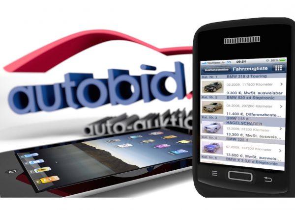 App_Autobid