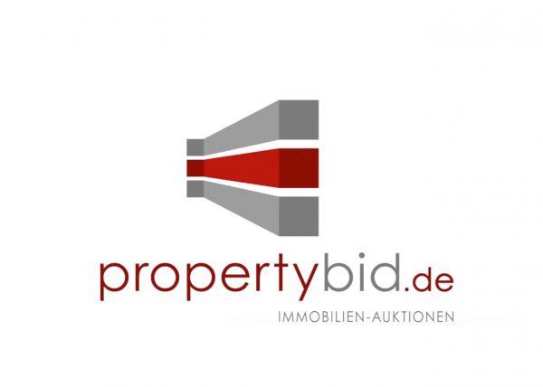 propertybid.de