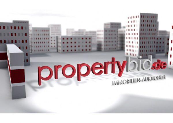 propertybid_clip