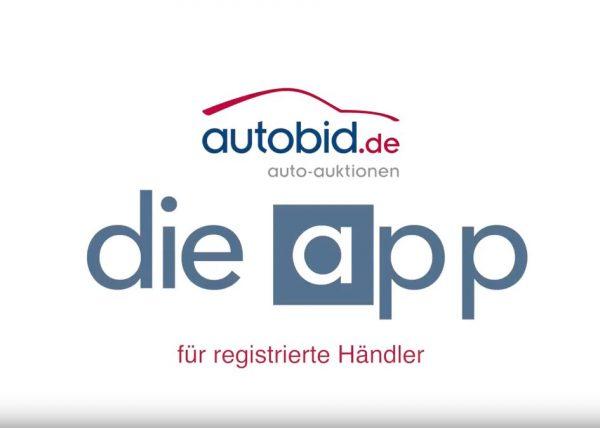 Autobi_de_App